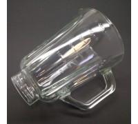 Endever (Эндевер) Sigma 51 стакан блендера стеклянный на 1500 мл