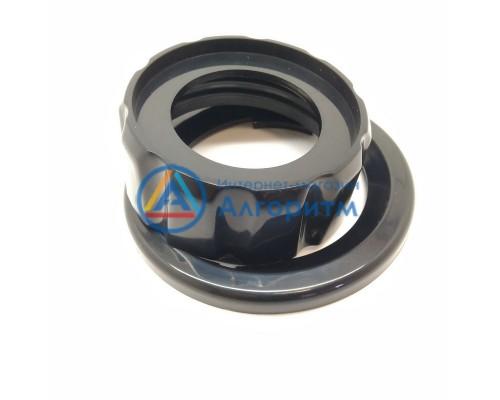Endever (Эндевер) Sigma 51 кольцо зажимное на стакан блендера
