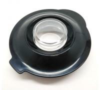Endever (Эндевер) Sigma 51 крышка стакана блендера в сборе