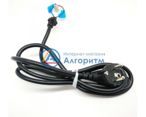 Endever (Эндевер) Skyline IP-46, IP-39 провод (шнур) питания 1.5 метра для индукционной плитки