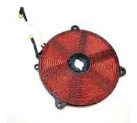 Endever (Эндевер) Skyline IP-46, IP-39, IP-35 нагревательный элемент индукционной плитка 2000 Ватт