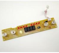 Endever (Эндевер) Skyline IP-46 плата управления индукционной плитки