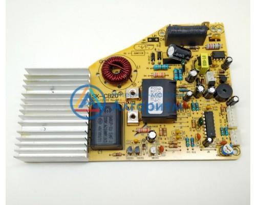Endever (Эндевер) Skyline IP-46, IP-39 плата питания индукционных плит