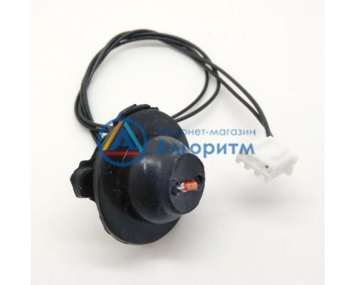 Endever (Эндевер) Skyline IP-46, IP-39, IP-35 датчик температуры индукционной плиты
