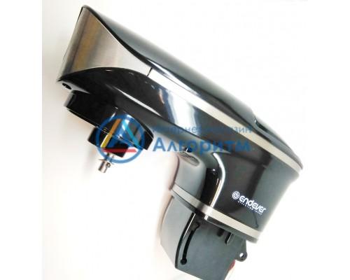 Endever (Эндевер) Sigma50 мотор в сборе с редуктором для кухонного комбайна