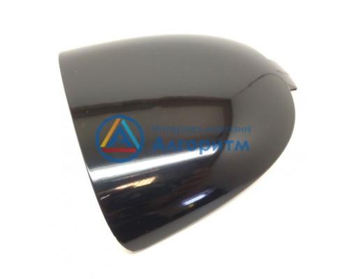 Endever (Эндевер) Sigma50 крышка верхняя кухонного комбайна