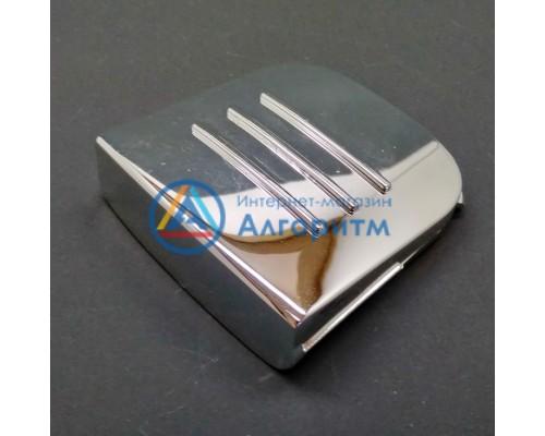 Endever (Эндевер) Sigma50 защитная крышка посадочного места мясорубки