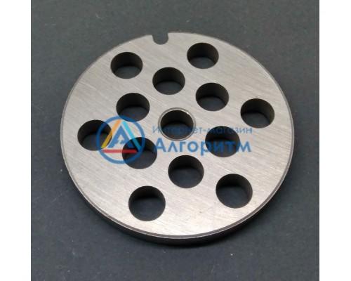 Endever (Эндевер) Sigma50 решетка для мясорубки кухонного процессора с отверстиями 8 мм