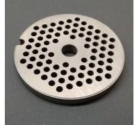 Endever (Эндевер) Sigma50 решетка для мясорубки кухонного процессора с отверстиями 3 мм