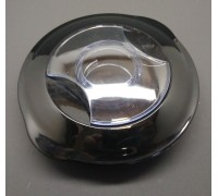 Endever (Эндевер) Sigma50 крышка стакана блендера