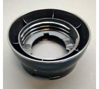 Endever (Эндевер) Sigma50 кольцо стакана блендера фиксирующее нож
