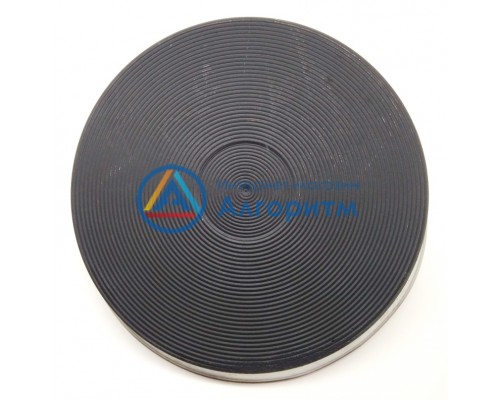 Energy (Энерджи) нагревательный элемент (тэн) электрической плитки