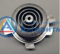 PWK1792 CGL, PWK1712 CAD Polaris (Поларис) коннектор Strix P76C1 подставки (нижняя контактная группа) чайника