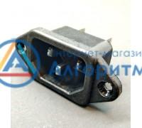 Polaris (Поларис)  PWP4012 сетевой коннектор термопота