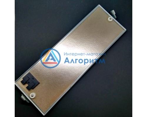 Polaris PMH 2003 RCD нагревательный элемент (1 шт)