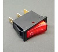 Polaris PMH 2003 RCD выключатель
