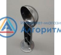 Polaris (Поларис) PCM1528AE мерная ложечка кофеварки