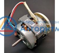 Polaris (Поларис) PBM1501D мотор хлебопечки YY2-8625-23(S)