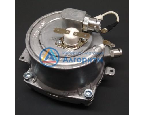 Polaris (Поларис) PCM 1515E/ PCM 1516E/ PCM 1520AE/ PCM 1526E/ PCM 1527E/ PCM 1528AE/ PCM 1537AE бойлер (тэн) кофеварки 230В, 800Вт