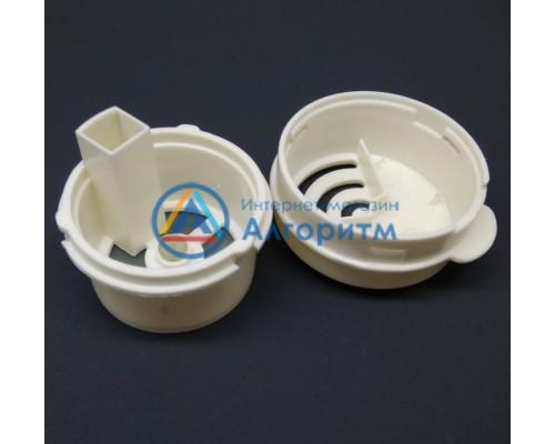 Polaris (Поларис) PMC0508D/ PMC0508D Floris/ PMC0507D Kitchen/ PMC0541D клапан пара в крышку белый