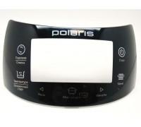 Polaris (Поларис) PMC0517 Expert передняя панель управления мультиварки