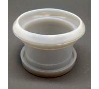 Polaris (Поларис) PMC0517 Expert уплотнение мультиварки в крышку под клапан пара