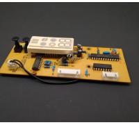 Polaris (Поларис) PCWH 2066 Di плата управления обогревателя настенного
