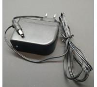 Polaris (Поларис) PVCR 0325d блок питания(адаптер) для робота-пылесоса