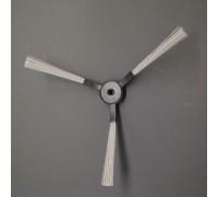 Polaris (Поларис) PVCR 0325d щетка робота-пылесоса