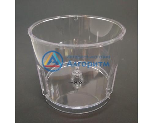 Maxwell (Максвелл) MW-1172 чаша измельчителя блендера