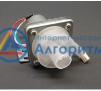Polaris (Поларис)  PWP3216/ PWP3218 помпа термопота 12 Вольт