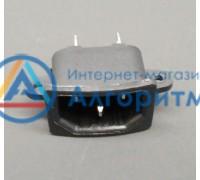 Polaris (Поларис) PWP3216/ PWP3218 коннектор (сетевой разъем) термопота