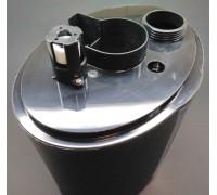Polaris (Поларис) PUH1805 канистра для воды увлажнителя воздуха