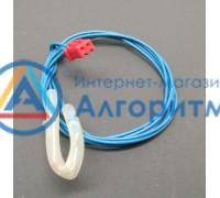 Polaris (Поларис)  верхний температурный датчик 50 кОм для мультиварок