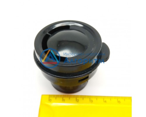 Клапан пара в крышку мультиварки под отверстие d=32 мм