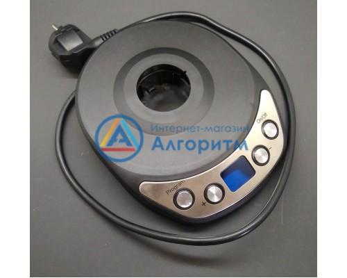 PWK1712 CAD Polaris (Поларис) корпус подставки чайника