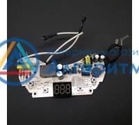 PWK1712 CAD Polaris (Поларис) плата управления чайника