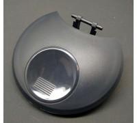 PWK1712 CAD Polaris (Поларис) крышка чайника