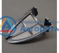 PWK1712 CAD Polaris (Поларис) фильтр для воды