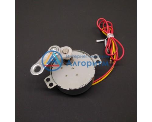 PCSH0420 RCD Polaris (Поларис)  мотор поворотный для обогревателя воздуха