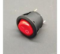 PCSH0420 RCD Polaris (Поларис) выключатель