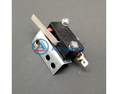 PCSH0420 RCD Polaris (Поларис) датчик опрокидывания обогревателя воздуха