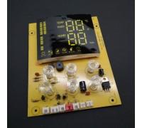PUH4405 Polaris (Поларис) плата управления увлажнителя воздуха