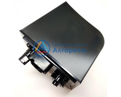 PUH4205/ PUH4405 Polaris (Поларис)  бачок увлажнителя воздуха с клапаном (без фильтра)