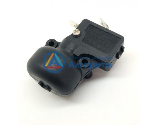 PCH2095D Polaris (Поларис) датчик опрокидывания обогревателя воздуха