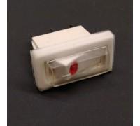 PCH2095D Polaris (Поларис) выключатель обогревателя воздуха