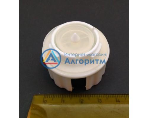 Polaris (Поларис) PUH5545 крышка бачка для воды увлажнителя воздуха