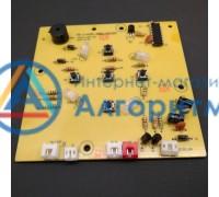 Polaris (Поларис) PUH4205 плата управления увлажнителя воздуха