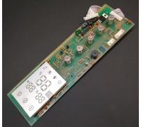Polaris (Поларис) PUH3005 плата управления увлажнителя воздуха