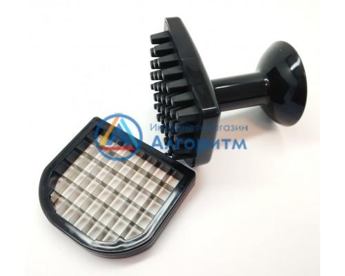 Polaris (Поларис) PHB1035/ PHB1034 решетка и устройство для очистки блендера